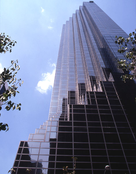 Trump_Tower_exterior_2