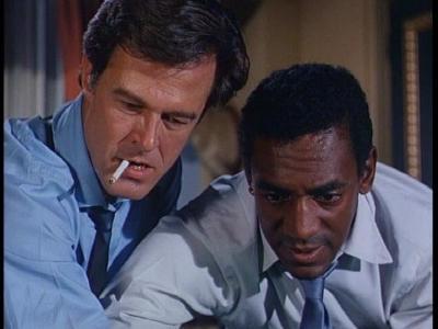 Cosby Culp 2
