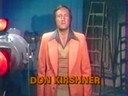 Don-kirshner